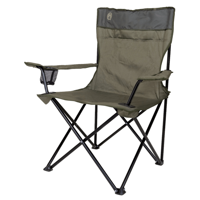 Standard Quad Chair (205475)