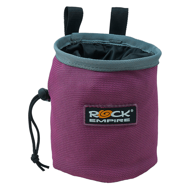 Chalk Bag Arco Calista