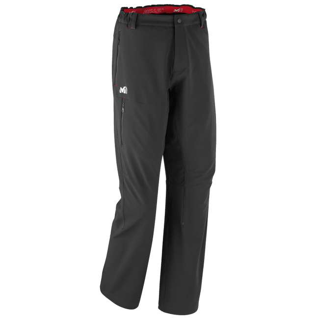 All Outdoor Pant Men