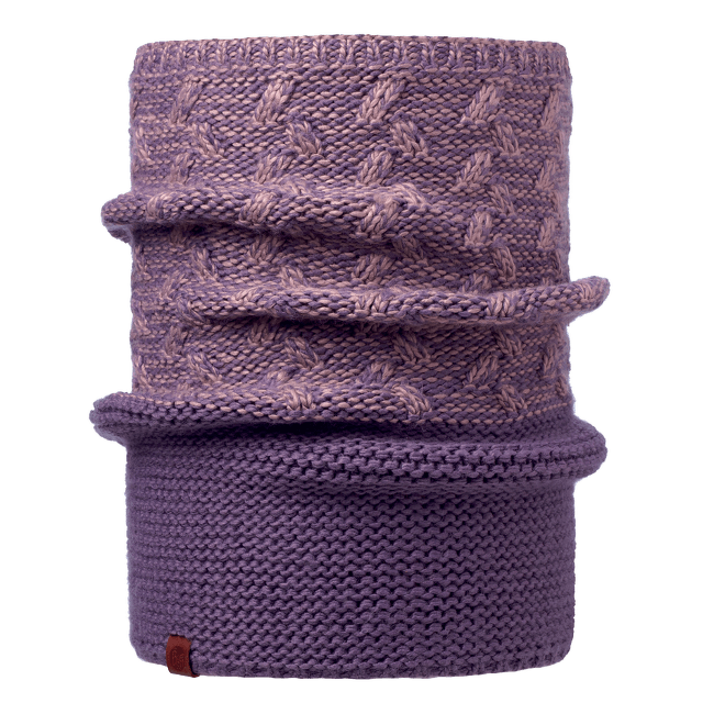 Knitted Buff (116038)