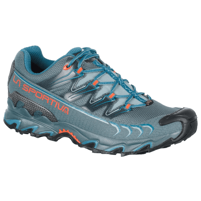 Ultra Raptor GTX Men Slate/Lake