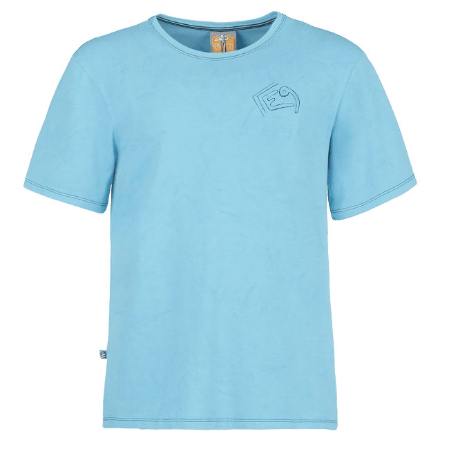 Moveone 19 T-shirt Men SKY-600