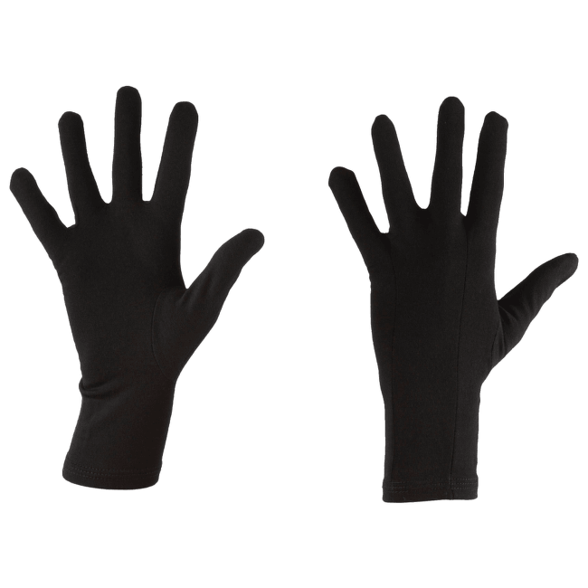 Apex Glove Liner Black