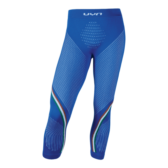 Natyon Italy UW Pants Medium Men Italy