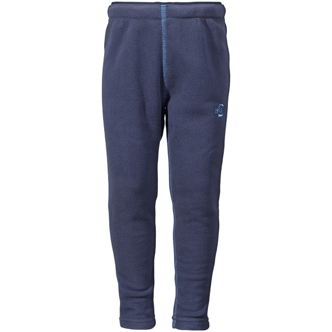 Monte Pants Kids NAVY