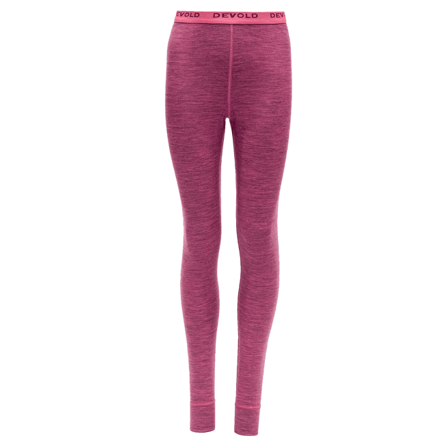 Breeze Junior Long Johns (181-108) 175A WATERMELON