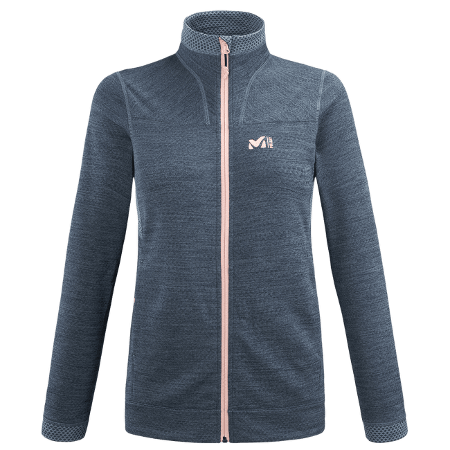 Lokka Jacket Women FLINT
