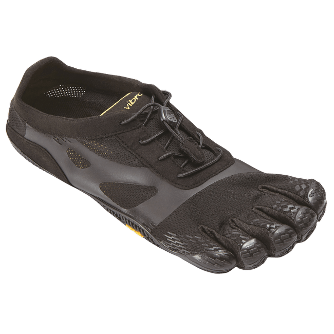 KSO EVO Women Black