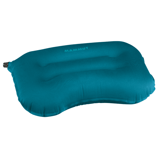 Ergonomic Pillow CTF (2490-00452) dark pacific 5713