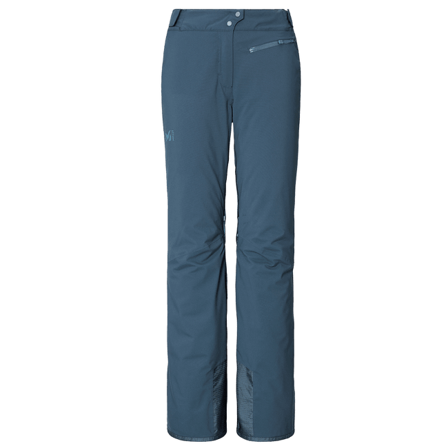 Liskamm Stretch Pant Women ORION 8737