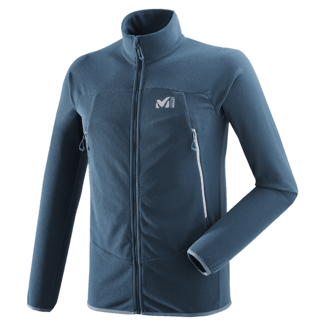 K Lightgrid Jacket Men ORION 8737