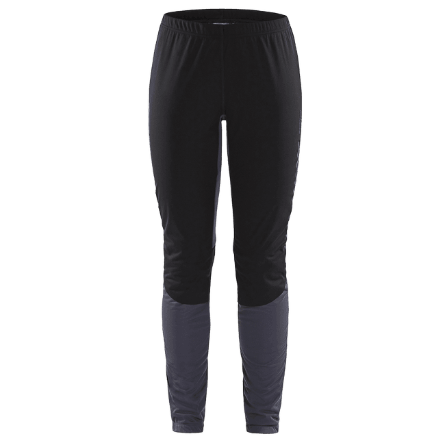 Storm Balance Tights Women 995999