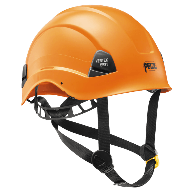 Vertex Best (A10BB) Orange