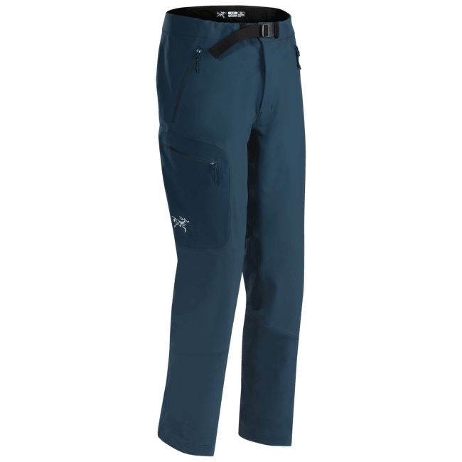 Gamma AR Pant Men (17225)