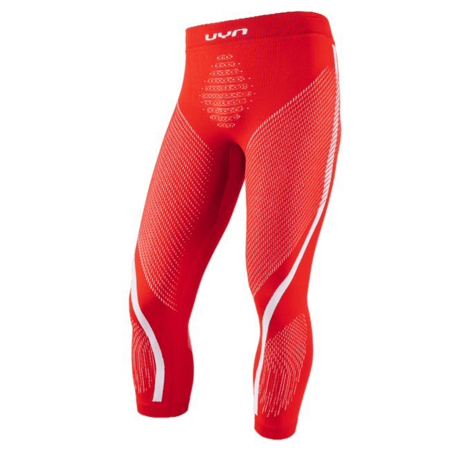 Natyon Switzerland UW Pants Medium Men Switzerland