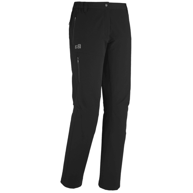 All Outdoor Pant Women (MIV8051)