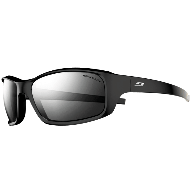 Slick Polarized 3+ (J4509114)