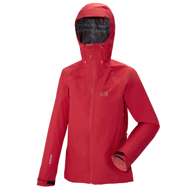 Kamet GTX Jacket Women (MIV7098)