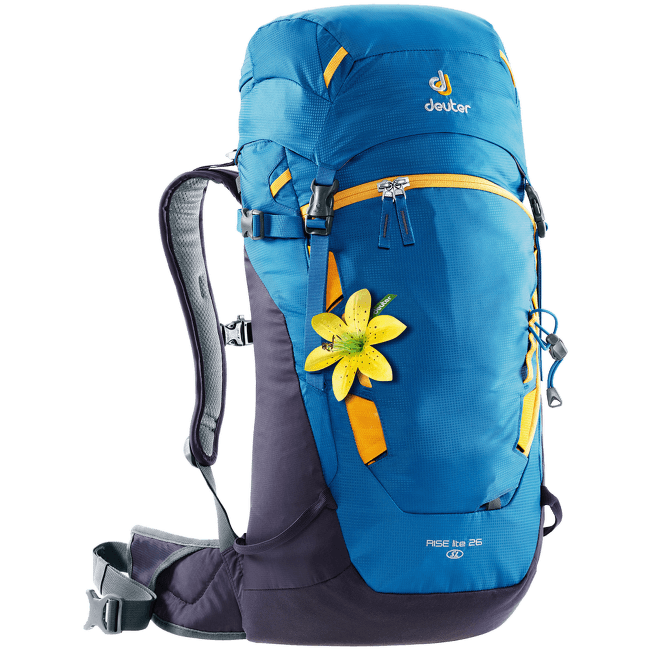 Rise Lite 26 SL coolblue-blueberry