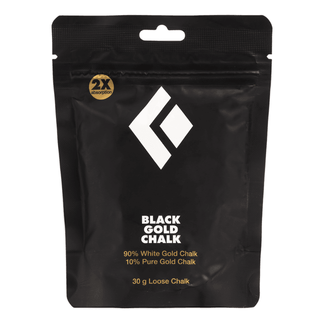 Black Gold Blend Chalk