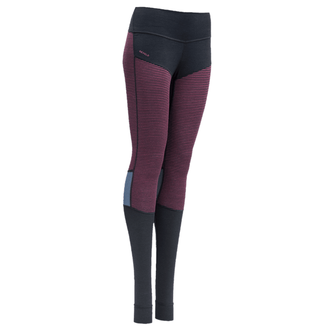 Tuvegga Sport Air Long Johns Women 175A WATERMELON