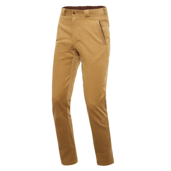 Fox Pant 4.0 Men camel
