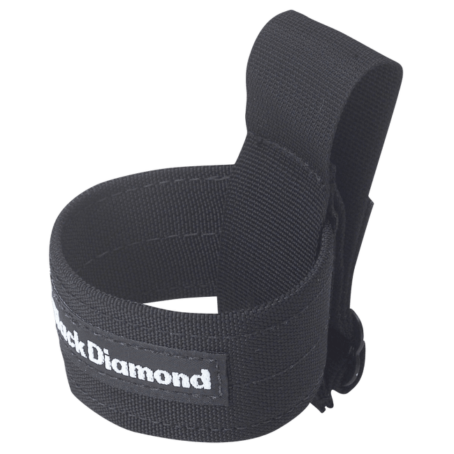 BLIZZARD ICE TOOL HOLSTER (411190)