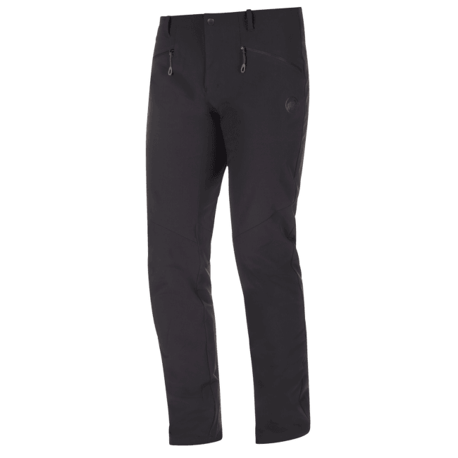 Macun SO Pants Men black 0001