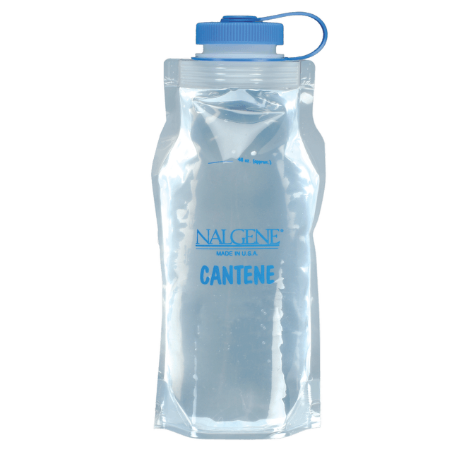 Cantenes Wide Mouth 1,5l