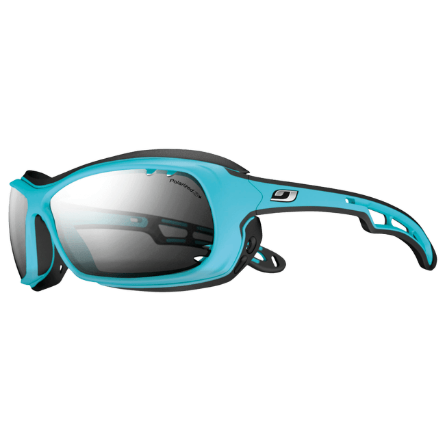 Wave Polarized 3+