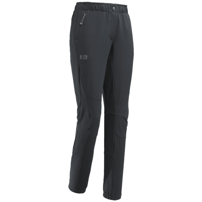 Summit 200 XCS Pant Women BLACK - NOIR