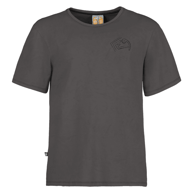 Moveone 19 T-shirt Men IRON-998