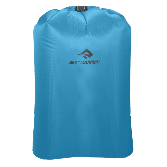 Ultra-Sil Pack Liner Blue