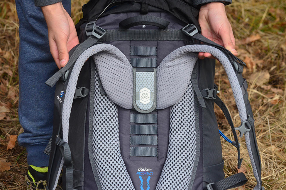 Deuter_ACT_Lite_5010_06