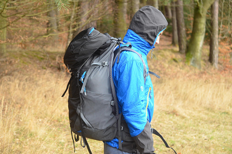 Deuter_ACT_Lite_5010_08