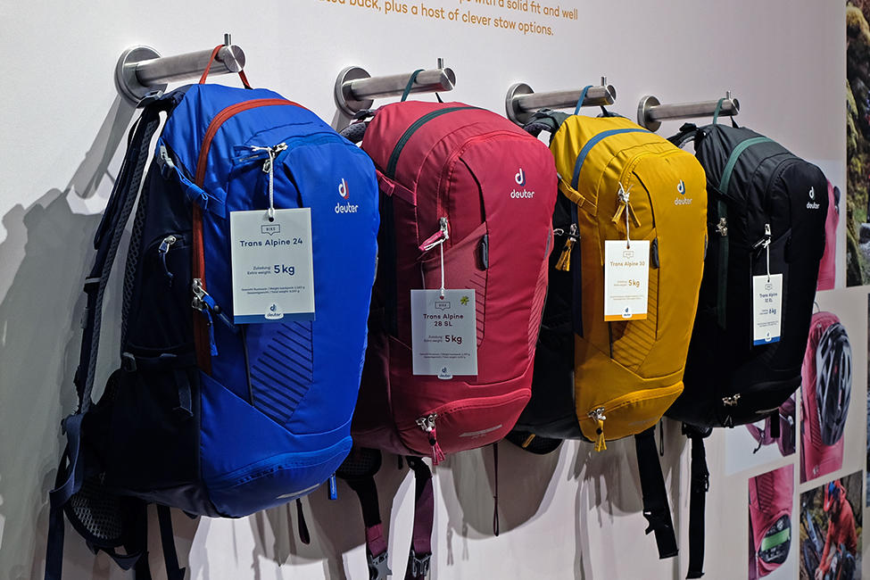 OutdoorByISPO_08