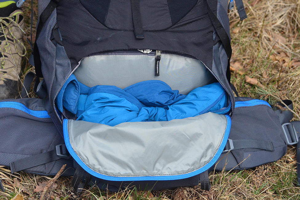 Deuter_ACT_Lite_5010_03