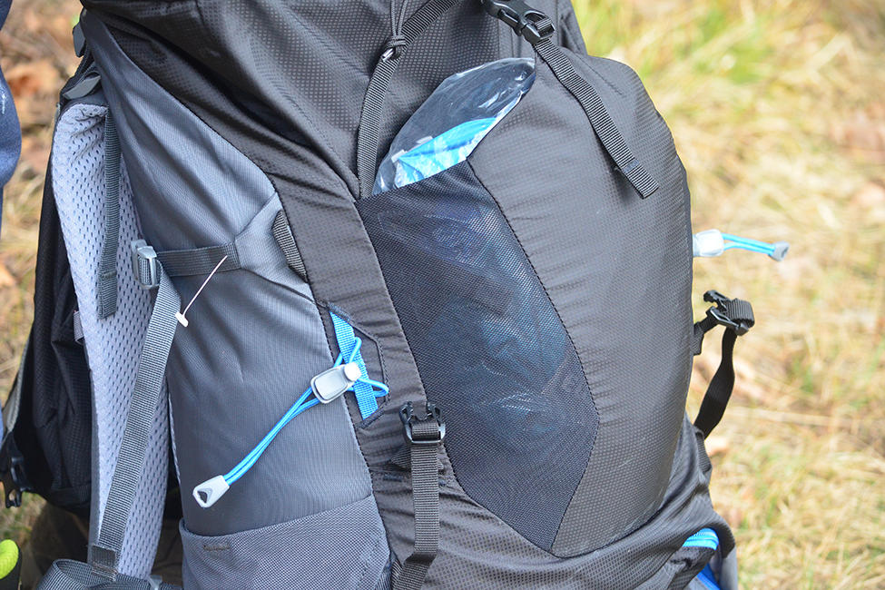 Deuter_ACT_Lite_5010_04