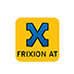 FriXion AT