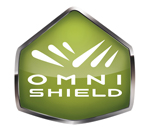 Columbia Omni Shield
